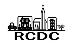 rankin-community-development-corporation