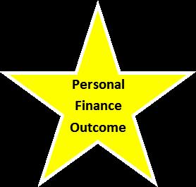 personal-finance-outcome