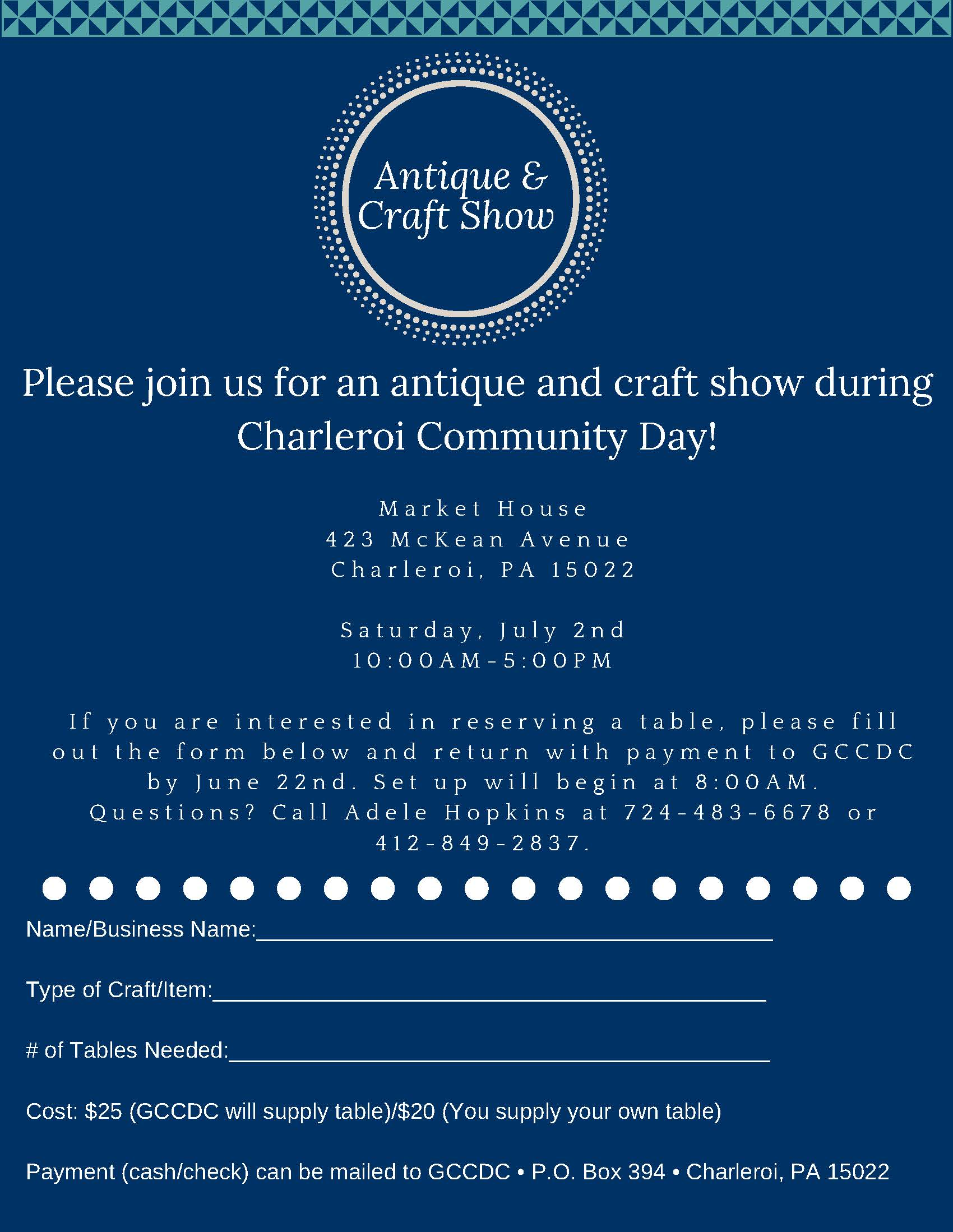 GCCDC Craft Show Flyer 2016_Page_1